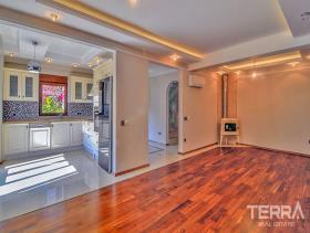 Image No.16-Maison / Villa de 3 chambres à vendre à Alanya