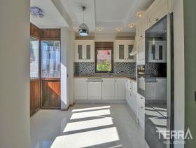 Image No.19-Maison / Villa de 3 chambres à vendre à Alanya