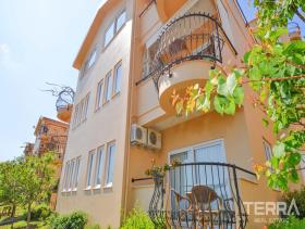 Image No.16-1 Bed Apartment for sale