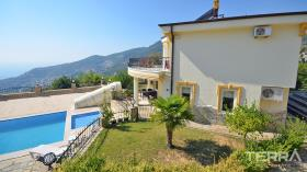 Image No.6-3 Bed House/Villa for sale