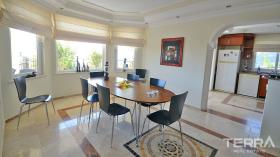 Image No.20-3 Bed House/Villa for sale