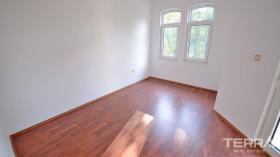 Image No.9-Villa de 3 chambres à vendre à Alanya