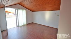 Image No.13-Villa de 3 chambres à vendre à Alanya