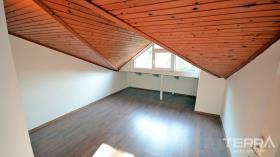 Image No.16-Villa de 3 chambres à vendre à Alanya
