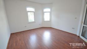 Image No.5-Villa de 3 chambres à vendre à Alanya