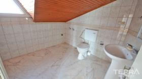 Image No.22-Villa de 3 chambres à vendre à Alanya