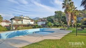 Image No.26-Villa de 3 chambres à vendre à Alanya