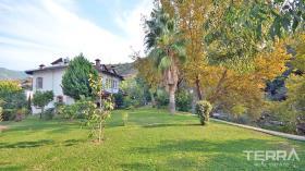 Image No.25-Villa de 3 chambres à vendre à Alanya
