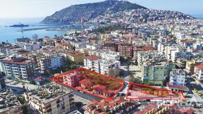 956-centrally-located-apartments-for-sale-in-the-heart-of-alanya-5e05c98907732