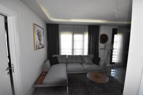 Didim, Apartment