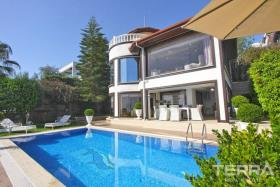 Bektas, House/Villa