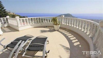 1017-stunning-villa-with-panoramic-sea-and-city-views-in-alanya-bektas-5cd02c05a5505