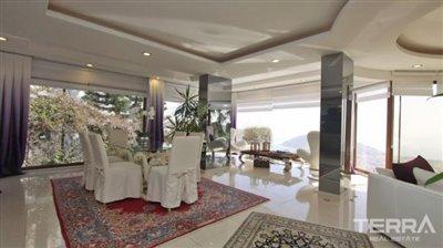 1017-stunning-villa-with-panoramic-sea-and-city-views-in-alanya-bektas-5cd031a0b556a