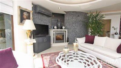 1017-stunning-villa-with-panoramic-sea-and-city-views-in-alanya-bektas-5cd031a03125d