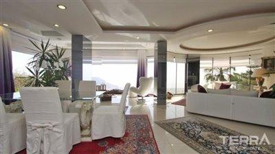 1017-stunning-villa-with-panoramic-sea-and-city-views-in-alanya-bektas-5cd031a15429d