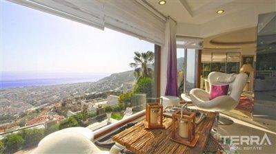 1017-stunning-villa-with-panoramic-sea-and-city-views-in-alanya-bektas-5cd031a38877f