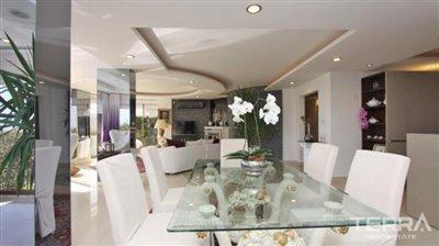 1017-stunning-villa-with-panoramic-sea-and-city-views-in-alanya-bektas-5cd0319c44081