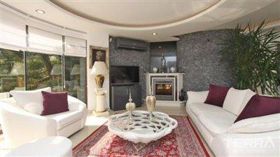1017-stunning-villa-with-panoramic-sea-and-city-views-in-alanya-bektas-5cd0319dca2b0