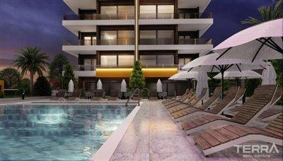 1034-modern-apartments-in-beachfront-residence-in-alanya-kestel-5cd97e3d07d61