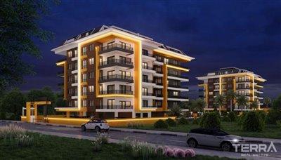 1034-modern-apartments-in-beachfront-residence-in-alanya-kestel-5cd97e3d94e11