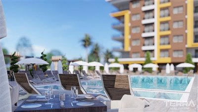 1034-modern-apartments-in-beachfront-residence-in-alanya-kestel-5cd97e4b090bb--1-