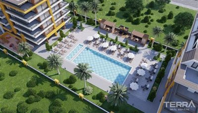 1034-modern-apartments-in-beachfront-residence-in-alanya-kestel-5cd97e453b95a--1-