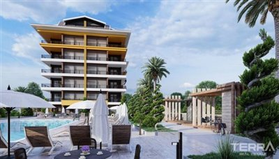 1034-modern-apartments-in-beachfront-residence-in-alanya-kestel-5cd97e45a7f05--1-