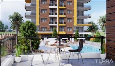 1034-modern-apartments-in-beachfront-residence-in-alanya-kestel-5cd97e52d0601--1-