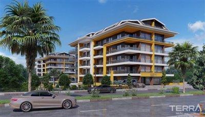 1034-modern-apartments-in-beachfront-residence-in-alanya-kestel-5cd97e42bbc45
