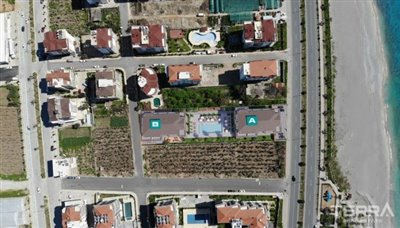 1034-modern-apartments-in-beachfront-residence-in-alanya-kestel-5cd97dcfe45ed