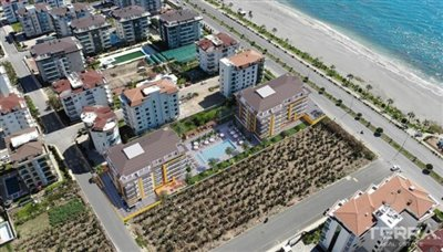 1034-modern-apartments-in-beachfront-residence-in-alanya-kestel-5cd97dcf2cc68--1-