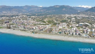 1034-modern-apartments-in-beachfront-residence-in-alanya-kestel-5cd97dc6705f1