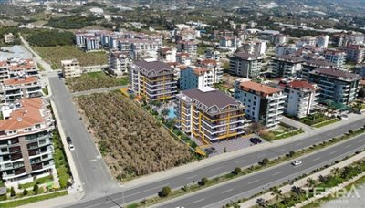 1034-modern-apartments-in-beachfront-residence-in-alanya-kestel-5cd97dc48483d--1-