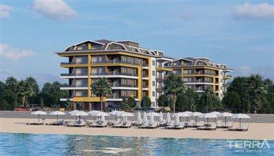 1034-modern-apartments-in-beachfront-residence-in-alanya-kestel-5cd97e46ef2ce--1-