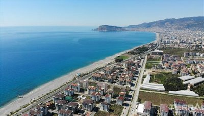 1034-modern-apartments-in-beachfront-residence-in-alanya-kestel-5cd97dc8acf36--1-