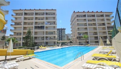 1084-discounted-apartments-in-alanya-avsallar-with-close-to-all-amenities-5d0a39bcd5876