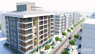 1078-apartments-for-sale-in-alanya-city-center-50-m-to-the-beach-5d03c2c2c3afc