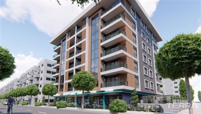 1078-apartments-for-sale-in-alanya-city-center-50-m-to-the-beach-5d03c2be93ab4