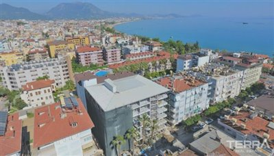 1078-apartments-for-sale-in-alanya-city-center-50-m-to-the-beach-5d03c29561c47