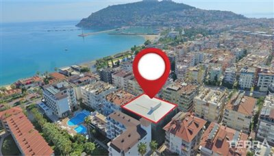 1078-apartments-for-sale-in-alanya-city-center-50-m-to-the-beach-5d03c2a1c7e37