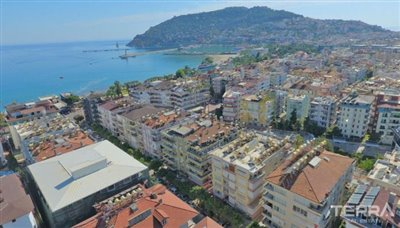 1078-apartments-for-sale-in-alanya-city-center-50-m-to-the-beach-5d03c2a124988