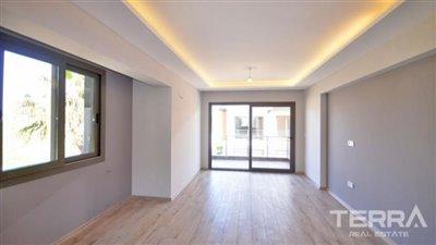 1033-key-ready-duplex-flat-only-400-m-to-the-beach-in-calis-fethiye-5cd9657aecc08