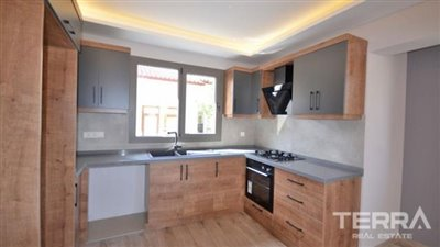 1033-key-ready-duplex-flat-only-400-m-to-the-beach-in-calis-fethiye-5cd9657bc6b96