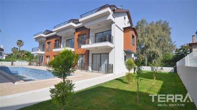 1033-key-ready-duplex-flat-only-400-m-to-the-beach-in-calis-fethiye-5cd964eda23ff