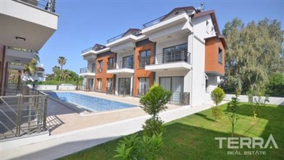 1033-key-ready-duplex-flat-only-400-m-to-the-beach-in-calis-fethiye-5cd964f2a7a76
