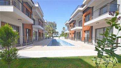1033-key-ready-duplex-flat-only-400-m-to-the-beach-in-calis-fethiye-5cd964edb2791