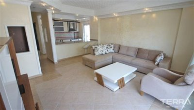 1084-discounted-apartments-in-alanya-avsallar-with-close-to-all-amenities-5d0a3a0b87381