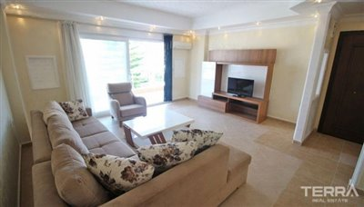 1084-discounted-apartments-in-alanya-avsallar-with-close-to-all-amenities-5d0a3a0caf86e