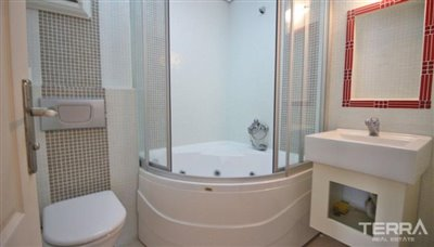 1084-discounted-apartments-in-alanya-avsallar-with-close-to-all-amenities-5d0a3a1021d34