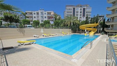 1084-discounted-apartments-in-alanya-avsallar-with-close-to-all-amenities-5d0a39b618cbc